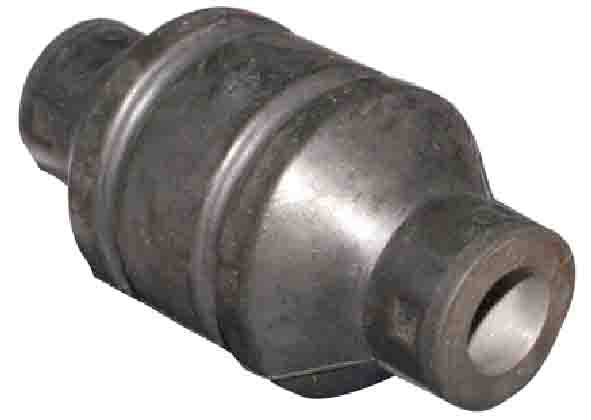 MERCEDES STABILIZER BUSHING ARC-EXP.304909 0003200644