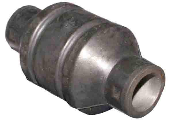 MERCEDES STABILIZER BUSHING ARC-EXP.304910 0003200744