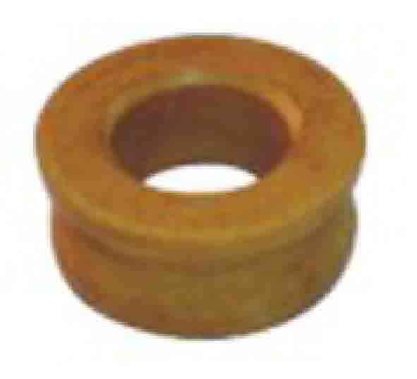 MERCEDES BUSHING ARC-EXP.304915 3803230260