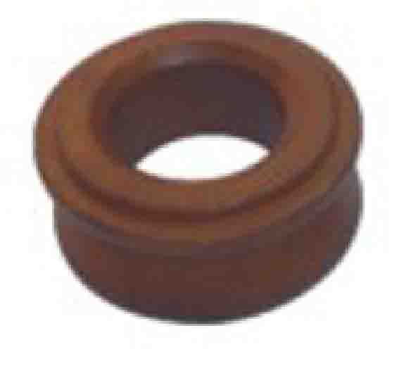 MERCEDES BUSHING ARC-EXP.304916 3803230160