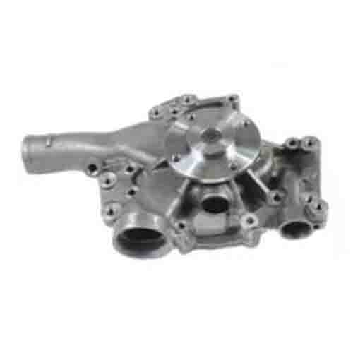 MERCEDES WATER PUMP ARC-EXP.305259 9062006301