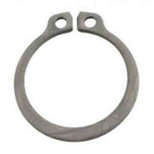 MERCEDES LOCK RING ARC-EXP.305261 000471020000