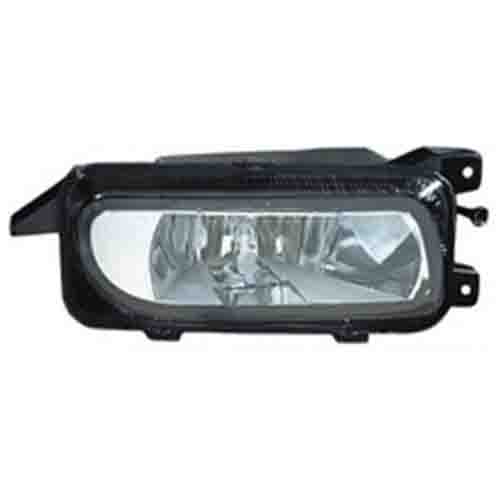 MERCEDES FOG LAMP ARC-EXP.305264 9438200156