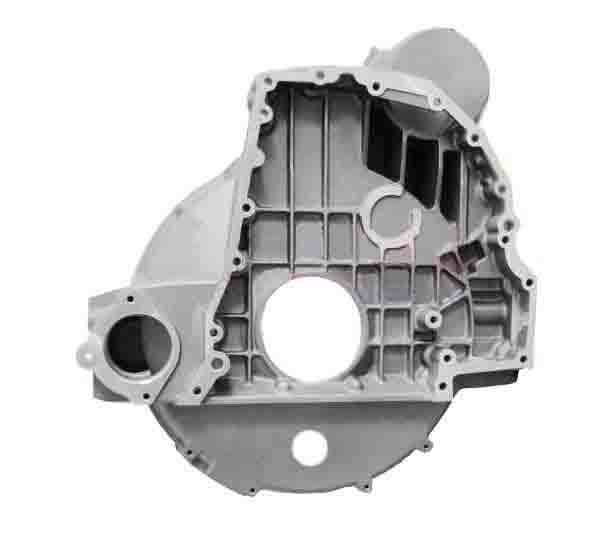 MERCEDES FLYWHELL HOUSING ARC-EXP.305276 9060152102