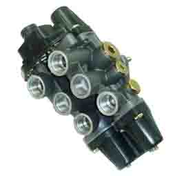 MERCEDES FOUR CIRCUIT VALVE ARC-EXP.305280 0034315706