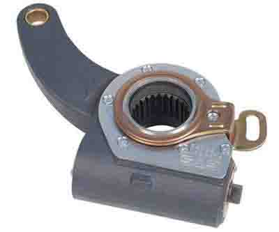 MAN SLACK ADJUSTER L ARC-EXP.401015 81506106089