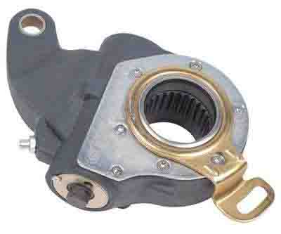 MAN SLACK ADJUSTER  ARC-EXP.401016 81506106149
