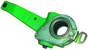 MAN SLACK ADJUSTER ARC-EXP.401018 81506106128