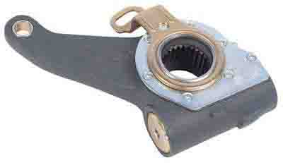 MAN SLACK ADJUSTER FRONT R&L ARC-EXP.401019 81506106081