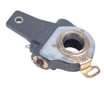 MAN SLACK ADJUSTER  R&L ARC-EXP.401020 81506106193