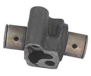 MAN ROCKER ARM BRACKET ARC-EXP.401025 51042025034