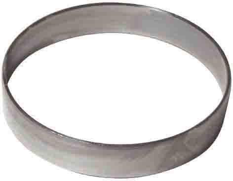MAN INTERMEDIATE RING ARC-EXP.401027 51021300013