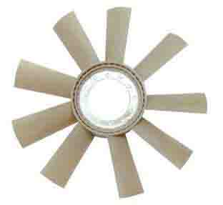 MAN FAN 9 BLADES ARC-EXP.401028 51066010102