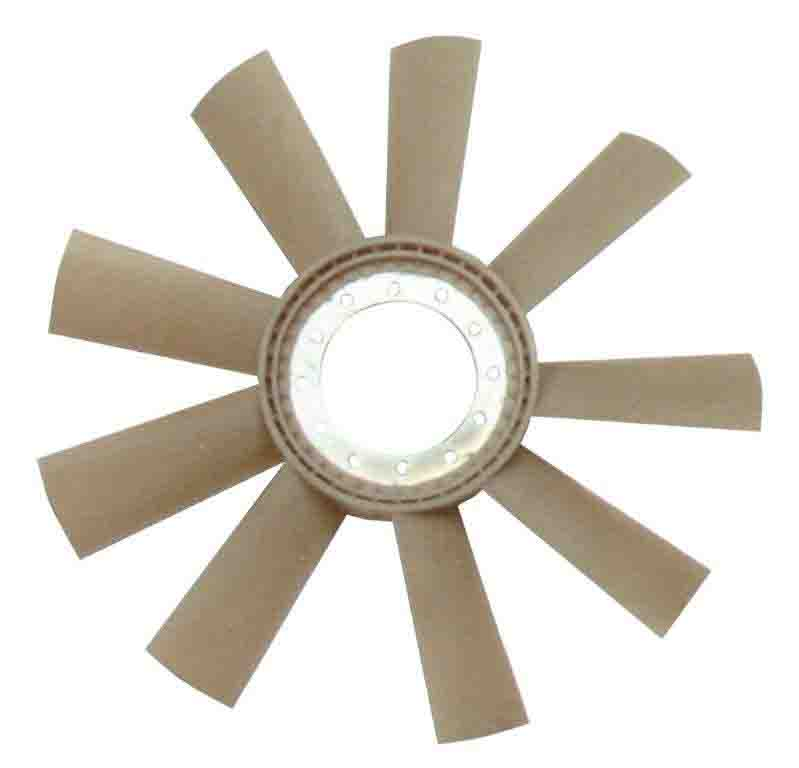 MAN FAN 9 BLADES ARC-EXP.401029 51066010107