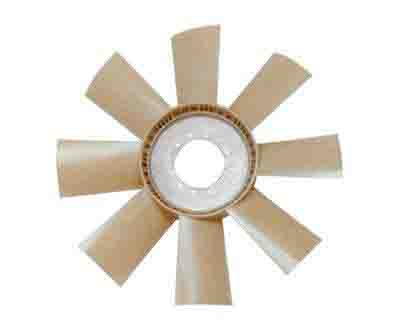 MAN FAN 8 BLADES ARC-EXP.401030 51066010172