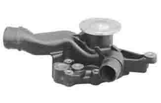 MAN WATER PUMP ARC-EXP.401085 51065006515