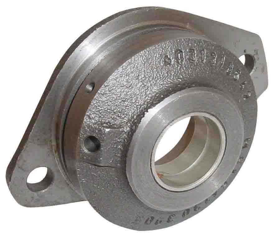 MAN BEARING FLANGE ARC-EXP.401095 51541306011