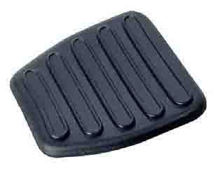MAN PEDAL COVER ARC-EXP.401220 81482270006