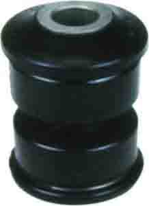 MAN RUBBER BUSHING ARC-EXP.401222 81960200250
