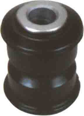 MAN RUBBER BUSHING FOR SPRING ARC-EXP.401227 81960200286