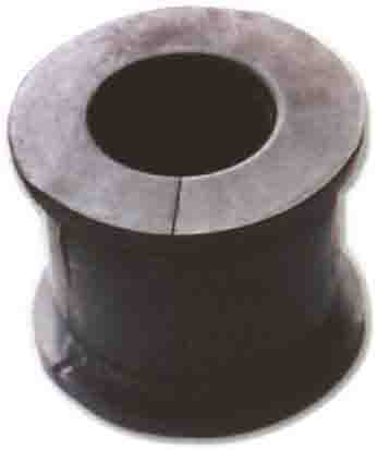 MAN RUBBER BUSHING  ARC-EXP.401231 81437040052