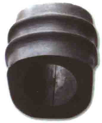 MAN RUBBER BUSHING FOR SPRING ARC-EXP.401232 81962100278