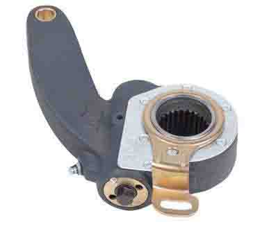 MAN SLACK ADJUSTER,R ARC-EXP.401249 81506106178