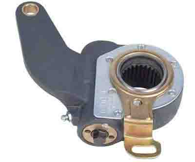 MAN SLACK ADJUSTER R ARC-EXP.401251 81506106154
