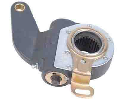 MAN SLACK ADJUSTER L ARC-EXP.401252 81506106153