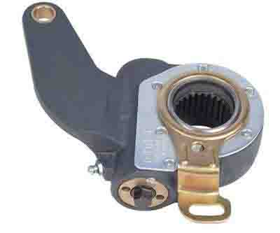 MAN SLACK ADJUSTER R ARC-EXP.401253 81506106200