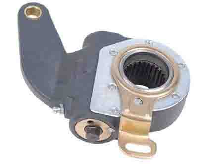 MAN SLACK ADJUSTER L ARC-EXP.401254 81506106199