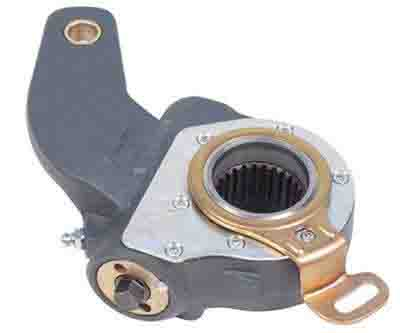 MAN SLACK ADJUSTER R ARC-EXP.401255 81506106182