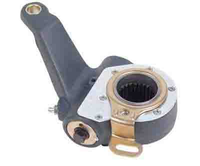 MAN SLACK ADJUSTER L ARC-EXP.401264 81506106215