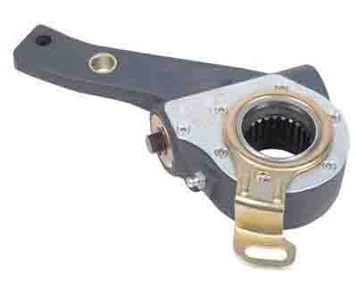 MAN SLACK ADJUSTER R&L ARC-EXP.401267 81506106091