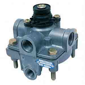 MAN RELAY VALVE ARC-EXP.401282 81521166008