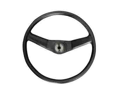 MAN STEERING WHEEL ARC-EXP.401339 83464300000