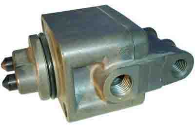 MAN GEAR BOX VALVE ARC-EXP.401411 81521706064
