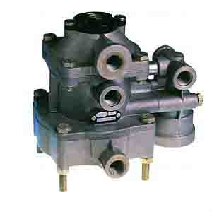 MAN TRAILER CONTROL VALVE ARC-EXP.401412 81523016117