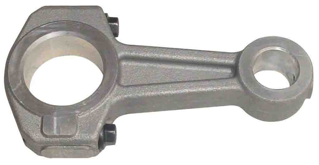 MAN CONNECTING ROD FOR COMP. ARC-EXP.401437 81541060013