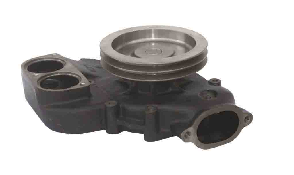 MAN WATER PUMP ARC-EXP.401467 51065006545