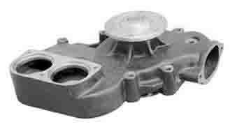 MAN WATER PUMP ARC-EXP.401472 51065006492