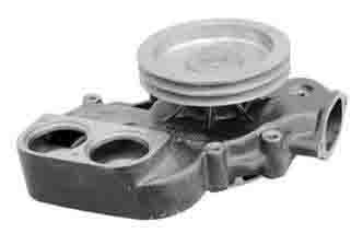MAN WATER PUMP ARC-EXP.401475 51065006547