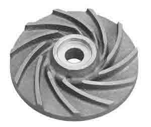 MAN IMPELLER ARC-EXP.401477 51065060090
