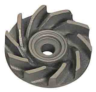 MAN IMPELLER ARC-EXP.401478 51065060103