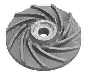 MAN IMPELLER ARC-EXP.401479 51065060066