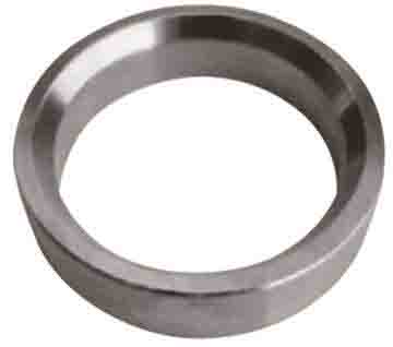 MAN THRUST RING  110X145X32 ARC-EXP.401493 81357100045