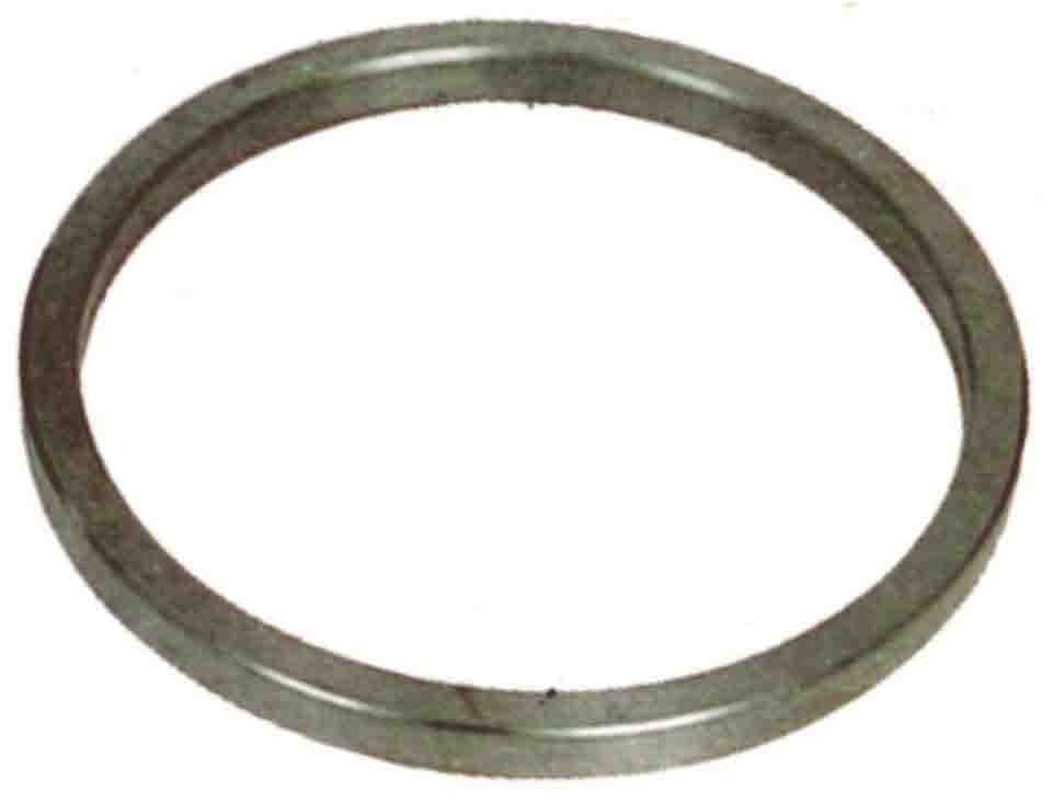 MAN PROTECTIVE RING ARC-EXP.401499 81413530001