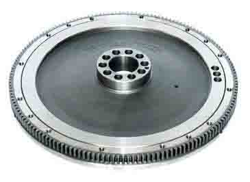 MAN FLYWHEEL with gear Q430mm ARC-EXP.401513 51023016033