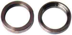 MAN VALVE SEAT EX. ARC-EXP.401515 51032030305