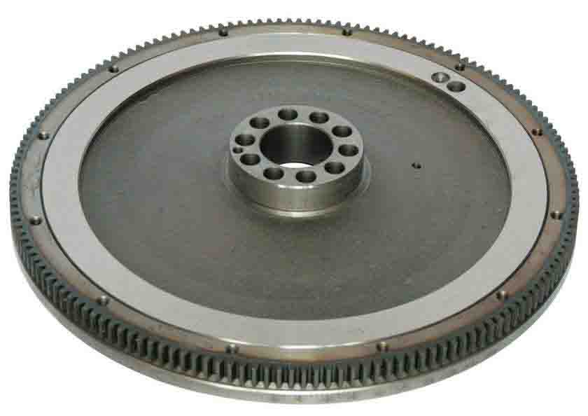 MAN FLYWHEEL with gear Q420mm ARC-EXP.401516 51023017300